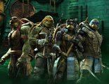 Las 'Ninja Turtles' cambian de director para su secuela