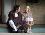 Naomi Watts y Ben Stiller se hacen mayores en el tráiler de 'While We're Young'