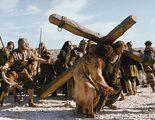 Seis atípicas adaptaciones bíblicas