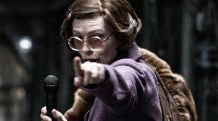 'Snowpiercer' es la mejor película de 2014 para la Asociación Online de Críticos de Cine de Boston
