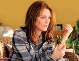 Julianne Moore a por el Oscar en el primer tráiler de 'Siempre Alice'