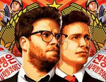 Los hackers de Sony no quieren que se estrene 'The Interview'