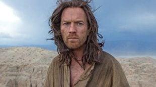 Primera imagen de Ewan McGregor como Jesucristo en 'Last Days in the Desert'
