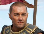 'Exodus: Dioses y reyes' acaba con el reinado del Sinsajo en la taquilla española