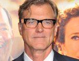 John Lee Hancock podría dirigir 'The Founder', una película sobre el origen de McDonald's, con Tom Hanks y Michael Keaton