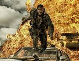 Explosivo nuevo tráiler de 'Mad Max: Furia en la carretera', lo último de George Miller