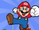 Una película de animación de 'Super Mario Bros.' podría llegar de la mano de Sony Pictures