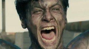 Escucha 'Miracles', la canción que ha compuesto Coldplay para 'Invencible (Unbroken)'