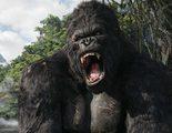 Universal retrasa el estreno de la precuela de 'King Kong' protagonizada por Tom Hiddleston