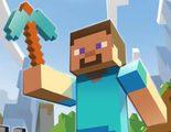 La película de 'Minecraft' se queda sin director ni guionistas