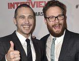 James Franco y Seth Rogen tienen que matar a Kim Jong-un en el tráiler español de 'The Interview'