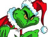 Los hackers de Sony tienen preparado un regalo de Navidad con 'la información más interesante'