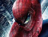 Novedades sobre el nuevo Spider-Man y el posible crossover entre 'X-Men' y 'Los 4 Fantásticos'