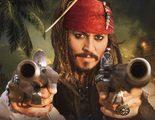 Cinco posibles candidatas a enamorarse de Brenton Thwaites en 'Piratas del Caribe 5'