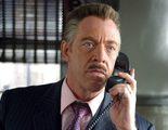 J.K. Simmons se une a Tom Hiddleston en 'Kong: Skull Island'