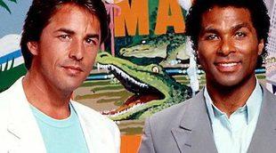 Universal podría estar preparando un nuevo reboot de 'Corrupción en Miami'