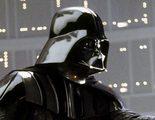 Jason Reitman dirigirá una lectura de guion de 'Star Wars: El imperio contraataca' con Aaron Paul y J.K. Simmons