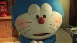 """Takashi Yamazaki y Ryûichi Yagi, de 'Stand By Me Doraemon': """"Desconocíamos las leyendas urbanas sobre el final"""""""