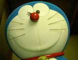 'Stand By Me Doraemon': Nobita se pasa al 3D