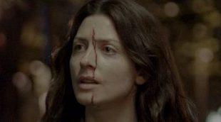 'La isla mínima' y 'Magical Girl' encabezan las nominaciones a los Premios José María Forqué 2015
