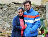 Primer tráiler de 'Las ovejas no pierden el tren', con Inma Cuesta y Raúl Arévalo