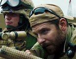 'El francotirador' estrena nuevo tráiler con Bradley Cooper