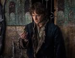 'El Señor de los Anillos' y 'El Hobbit': La Tierra Media como hito del cine