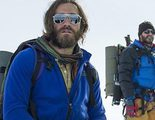 Jake Gyllenhaal de expedición en la nueva imagen de 'Everest'