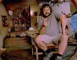 'El Hobbit: La batalla de los cinco ejércitos': vídeo recopilatorio de un viaje de 17 años
