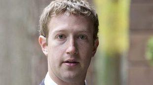 Según uno de los emails filtrados del Sony Hack, Mark Zuckerberg trató de detener el desarrollo de 'La red social'