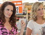 Amy Poehler y Tina Fey se convierten en hermanas en la primera imagen de 'Sisters'