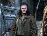 'El Hobbit: La batalla de los cinco ejércitos' domina la taquilla prenavideña de Estados Unidos