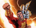 DC confirma que 'Shazam' estará en el mismo universo que 'La Liga de la Justicia'