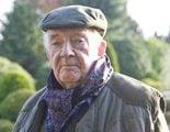 Muere el actor David Ryall, conocido por su trabajo en la penúltima película de Harry Potter, a los 79 años