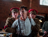 'The Imitation Game (Descifrando Enigma)': El indulto a Alan Turing