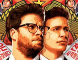 'The Interview' logra recaudar 15 millones de dólares en su estreno en Internet