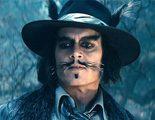 Johnny Depp se alejará de los focos de Hollywood durante un tiempo para superar sus adicciones