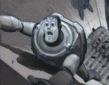 'Toy Story 3' iba a llevar a Buzz y Woody a Taiwan, donde conocerían a los Transformers