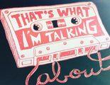'That's What I'm Talking About', de Richard Linklater, será una secuela espiritual de 'Boyhood' y 'Movida del 76'