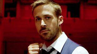 El debut como director de Ryan Gosling, 'Lost River', tendrá finalmente estreno simultáneo en cines e Internet