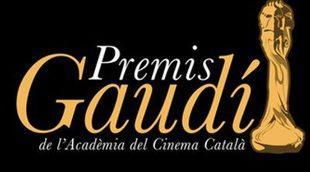 'El Niño', de Daniel Monzón, acapara las nominaciones a los Premios Gaudí 2015