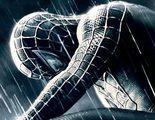 Sam Raimi admite que 'Spider-Man 3' 'no funcionó muy bien'