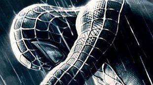 """Sam Raimi admite que 'Spider-Man 3' """"no funcionó muy bien"""""""