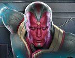 Nuevas imágenes promocionales y detalles del origen de Ultron y Vision de 'Los Vengadores: La era de Ultron'