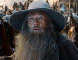 'El Hobbit: La batalla de los cinco ejércitos' se lleva el mejor fin de semana del año en España