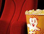 La asistencia a los cines norteamericanos en 2014 es la más baja en 20 años