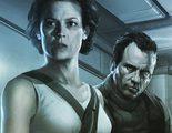 Neill Blomkamp muestra cómo plasmaría su estilo en una película de 'Alien'