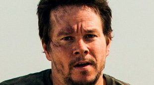 'The Interview' y 'Transformers' encabezan la preselección de los Premios Razzie 2015