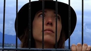 'Adiós al lenguaje' se impone a 'Boyhood' en los premios de la National Society of Film Critics 2014