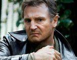Liam Neeson cree que 'Venganza' ha provocado que los americanos tengan miedo de viajar a Europa